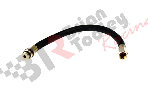 Brian Tooley Racing Valve Spring Holding Tool Hose for LS1 LS2 LS3 4.8 5.3 6.0