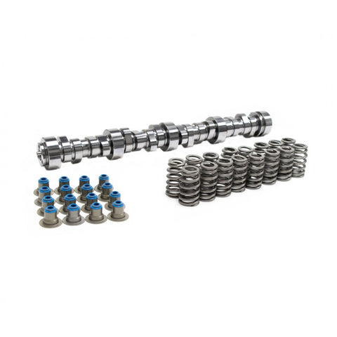 Brian Tooley Racing V2 Truck Camshaft Kit for Chevrolet 4.8L 5.3L 6.0L Gen III Engines