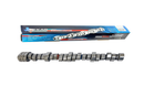 Texas Speed TSP B.F.D. Camshaft For 2009+ Chrysler Dodge Jeep Hemi 5.7L 6.4L