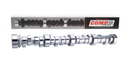 Comp Cams 54-464-11 LSR Cathedral Port Camshaft for 1997+ Gen III IV GM LS Engines