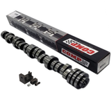 Stage 1 Performance MDS Delete Conversion Kit for 2011+ Dodge Jeep SRT 6.4L 392 Hemi Engines