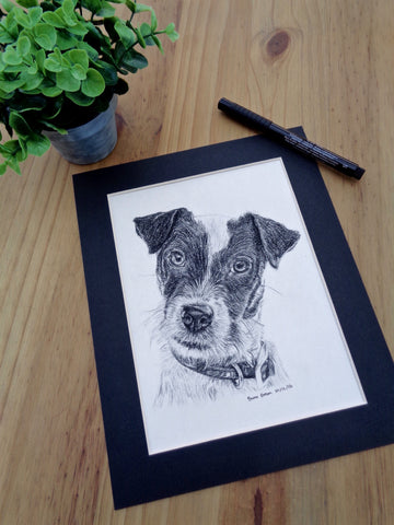 charcoal-portrait-jack-russell-1