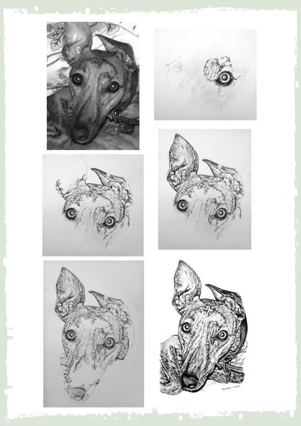 charcoal-portrait-lurcher-1