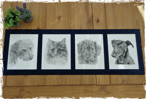 commissioned-pet-portraits-2