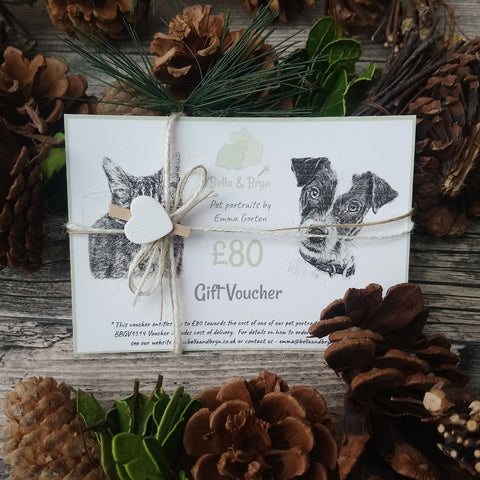 80-pet-portrait-gift-voucher01
