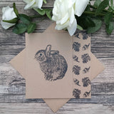 bunny-leaves-and-acorn-card--01