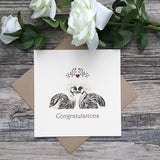 congratulations-bird-card01-newjpg