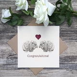 congratulations-bunny-card01-new