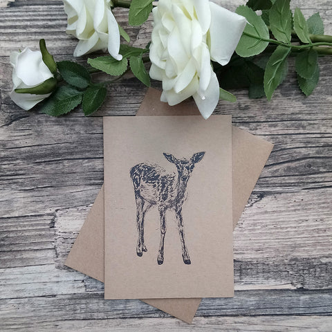 deer-notelet-card-new