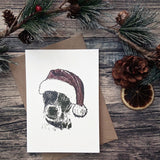 dog-santa-hat-christmas-card
