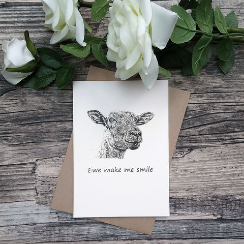 ewe-make-me-smile-card01.-newjpg