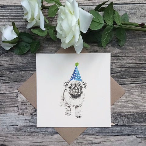 happy-birthday-boy-pug-card01-new