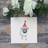 happy-birthday-girl-pug-card01-new