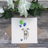 happy-birthday-puppy-card01-new