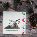 happy-christ-moose-christmas-card04