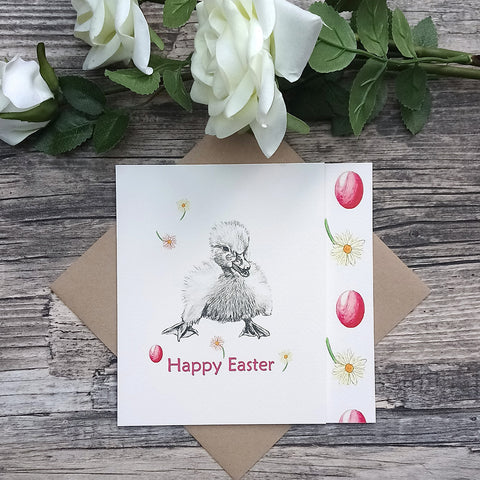 happy-easter-duckling-card-02-new