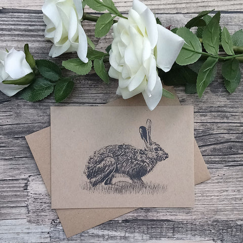 hare-notelet-card-new