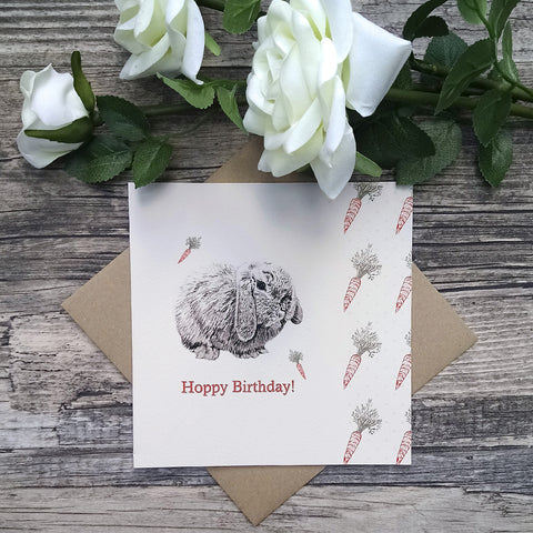 hoppy-birthday-card01-new