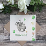 hoppy-easter-bunny-card-01-new