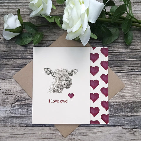 i-love-ewe-card01-new