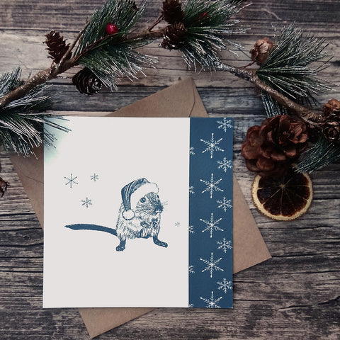 merry-christ-mouse-card01