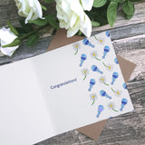 new-baby-boy-stork-card-new-inner