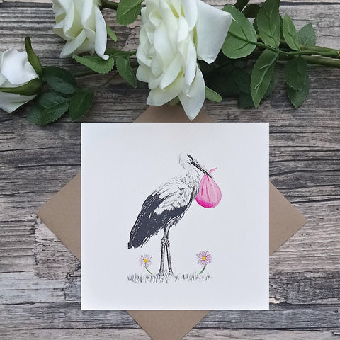 new-baby-girl-stork-card-new
