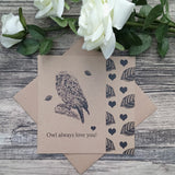 owl-always-love-you-card01-(2)