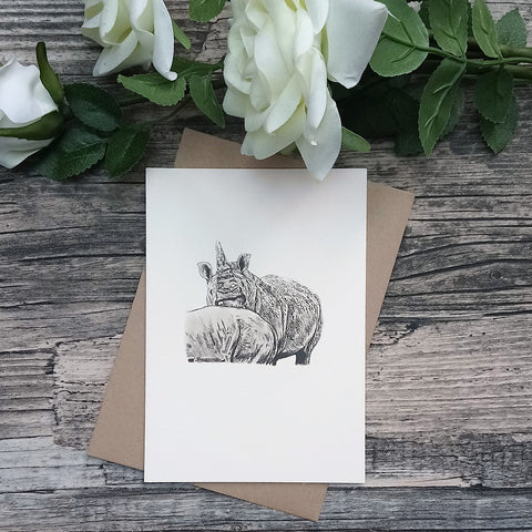 rhinos-card01-new