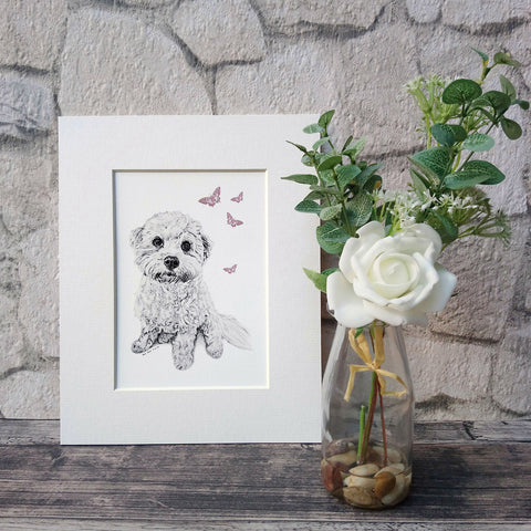small-puppy-and-butterfly-print