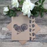 squirrel-leaves-and-acorn-card-02