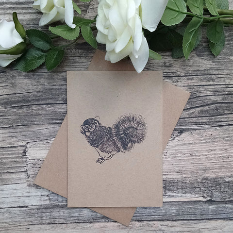 squirrel-notelet-card-new