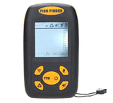 "Mobile ""Pocket Portable"" LCD Fish Finder V2.0 - NEW 2016 - Thirsty Buyer - 6"