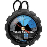 "Precision Outdoors ""COLOR CODED"" Fishing Barometer - POPULAR - Thirsty Buyer - 2"