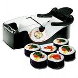 The MAGIC Sushi Roller - Perfect Sushi Rolls Everytime - Thirsty Buyer - 4
