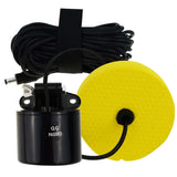 Extra SONAR TRANSDUCER Depth/Fish Sensor for Fish Finders