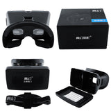 Smartphone 3D THEATER VR Headset - NEW - Thirsty Buyer - 4