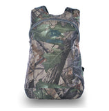 Ultra-Light Camo Hunting Backpack - Thirsty Buyer - 2