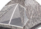 2-Person Outdoor HD Camo Dome Tent - TOP SELLER - Thirsty Buyer - 2