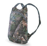 Ultra-Light Camo Hunting Backpack - Thirsty Buyer - 3