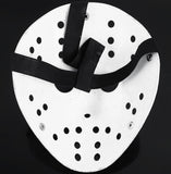 Friday the 13th JASON Vintage Mask - Thirsty Buyer - 4