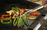 "BBQ ""Outdoor Flame"" Fish Cooking Mat - Thirsty Buyer - 3"