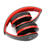 NEW Wireless Bluetooth Headphones -Sync's to Smartphone - Thirsty Buyer - 3
