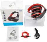 NEW Wireless Bluetooth Headphones -Sync's to Smartphone - Thirsty Buyer - 4