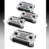 "Remote Control ""Pocket"" Quadcopter Aerial Drone - Thirsty Buyer - 3"