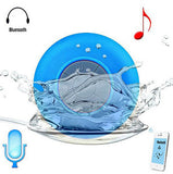 HOT TUB Wireless Bluetooth Water Proof Music Speaker w/ Voice & Talk Calling - Thirsty Buyer - 8
