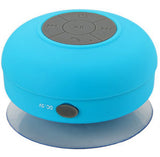 HOT TUB Wireless Bluetooth Water Proof Music Speaker w/ Voice & Talk Calling - Thirsty Buyer - 4