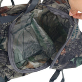 Ultra-Light Camo Hunting Backpack - Thirsty Buyer - 7
