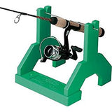 "Ice Fishing Auto ""JIGGER"" Rod Holder - Ultra Sensitive Auto Jigging (NEW)"