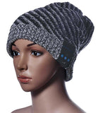 "Wireless Bluetooth ""Beanie"" Toque/Winter Hat - HOT - Thirsty Buyer - 2"